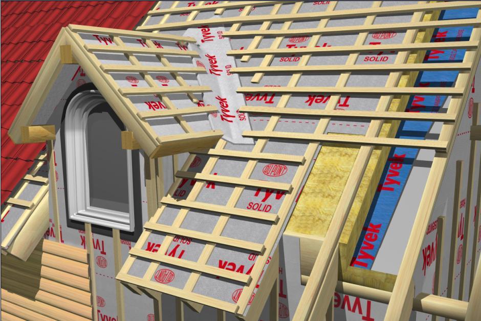 Energoflex купить теплоизоляция