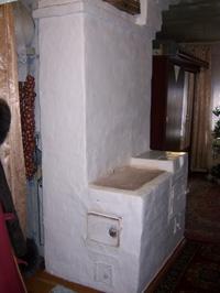 Теплообменники для печей в частный дом Пластины теплообменника SWEP (Росвеп) GL-205P Азов