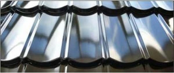 Гидроизоляции густая мастика для