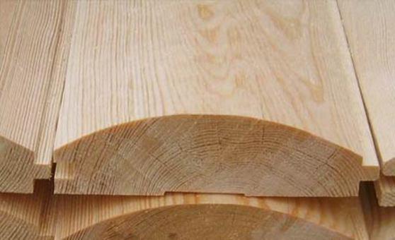 Вагонка лиственные породы цена