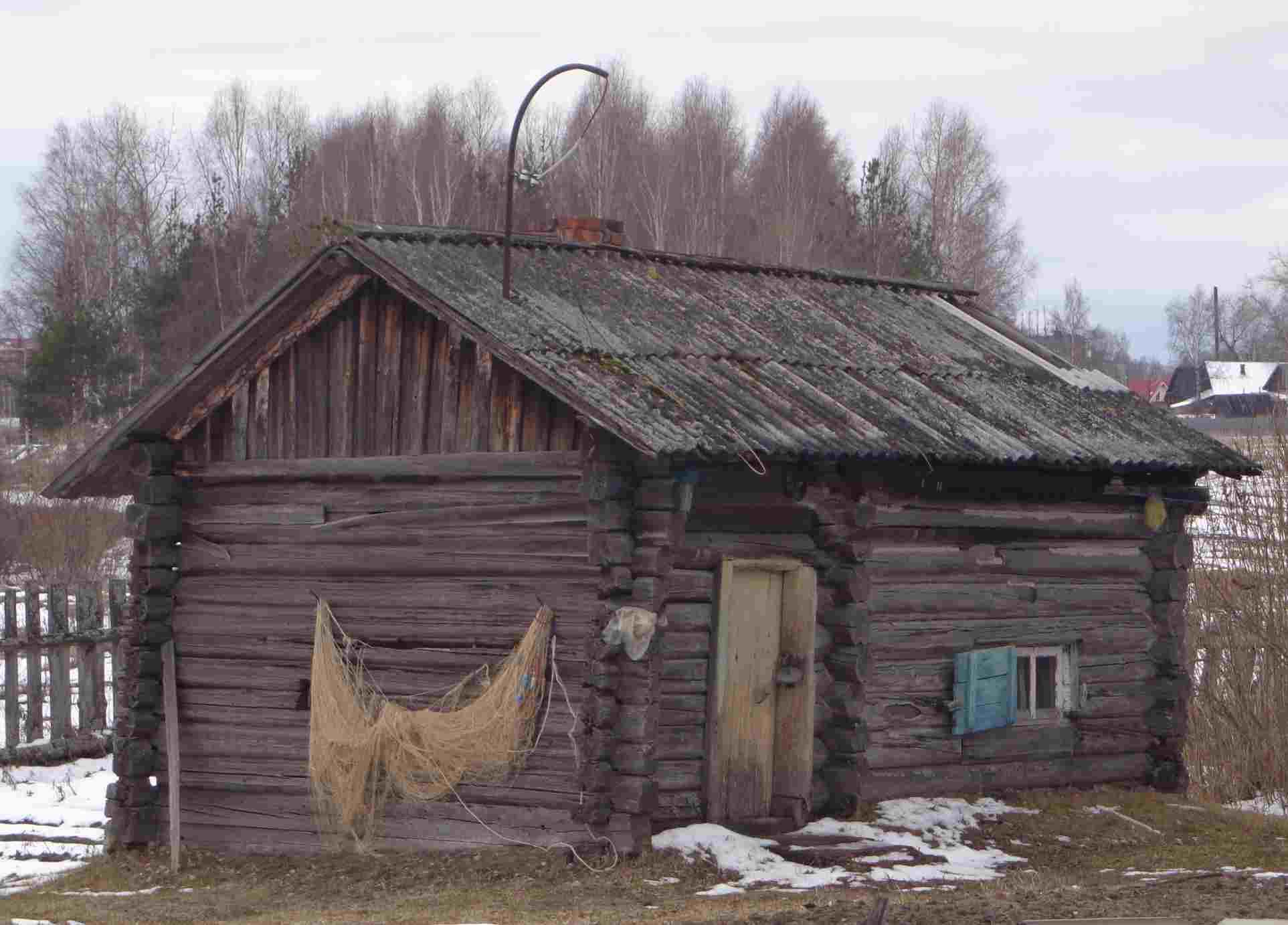 Скрытое фото из деревенской бани 22 фотография